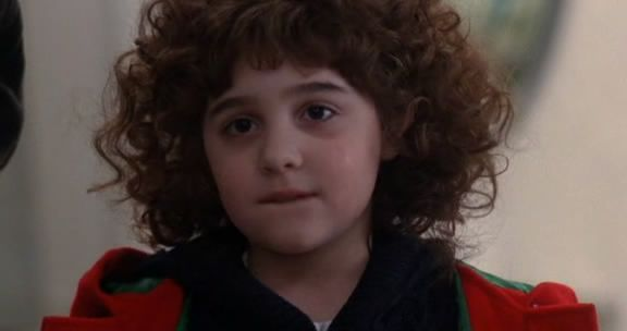 Curly Sue'–Child Stars and Drug and Alcohol Problems