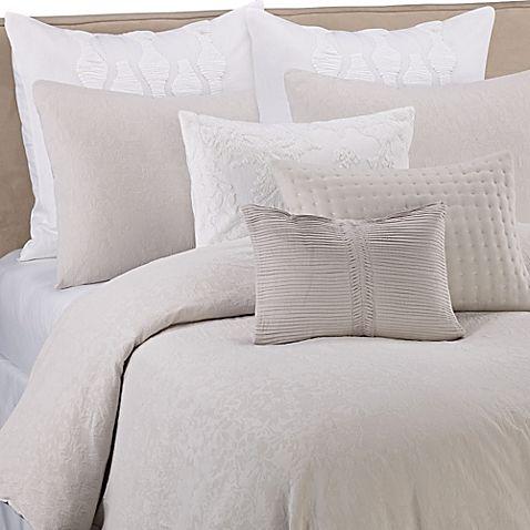 Invalid Url Floral Duvet Cover Fine Bedding Duvet