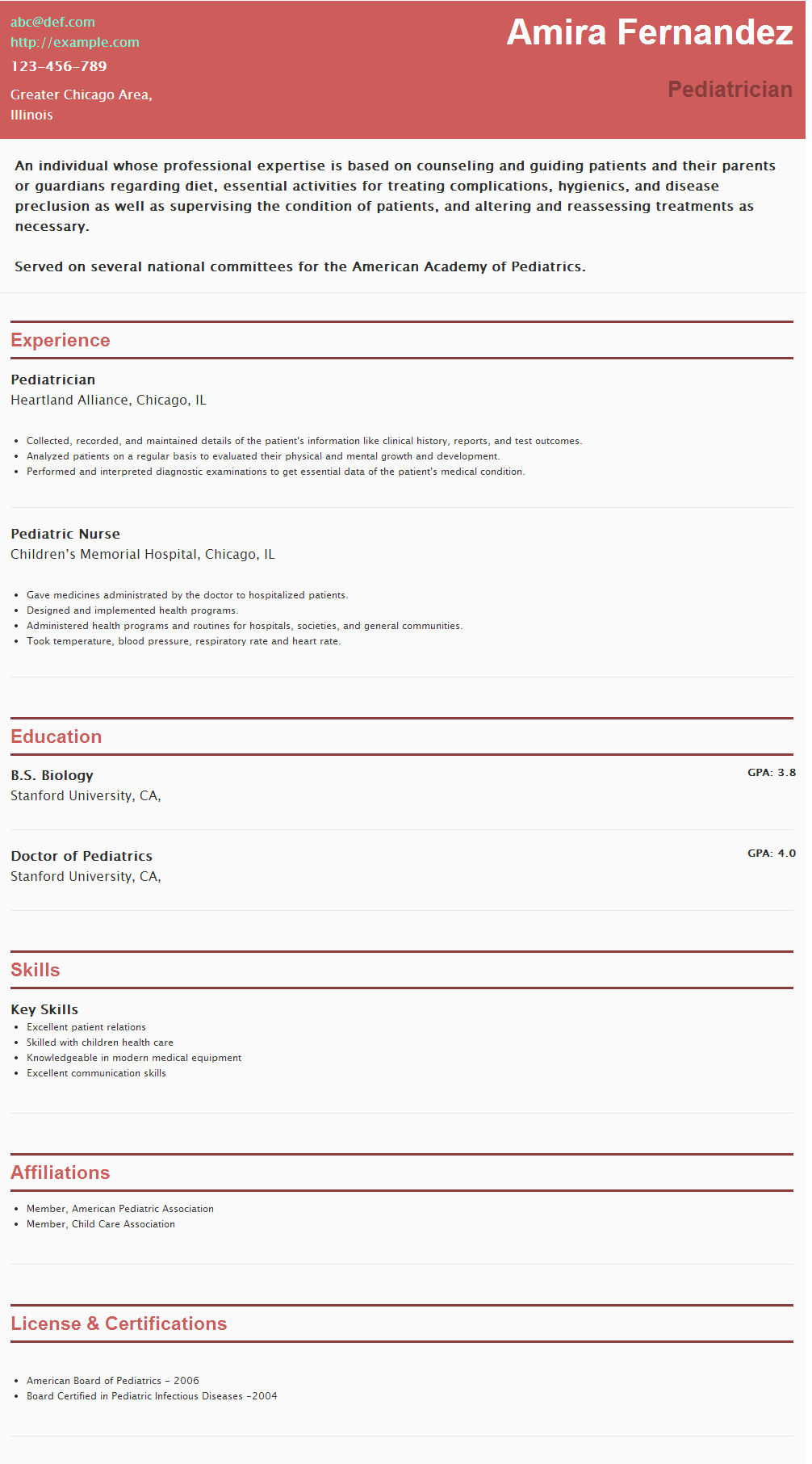 best images about hipcv resume examples massage 17 best images about hipcv resume examples massage medical assistant and ux ui designer