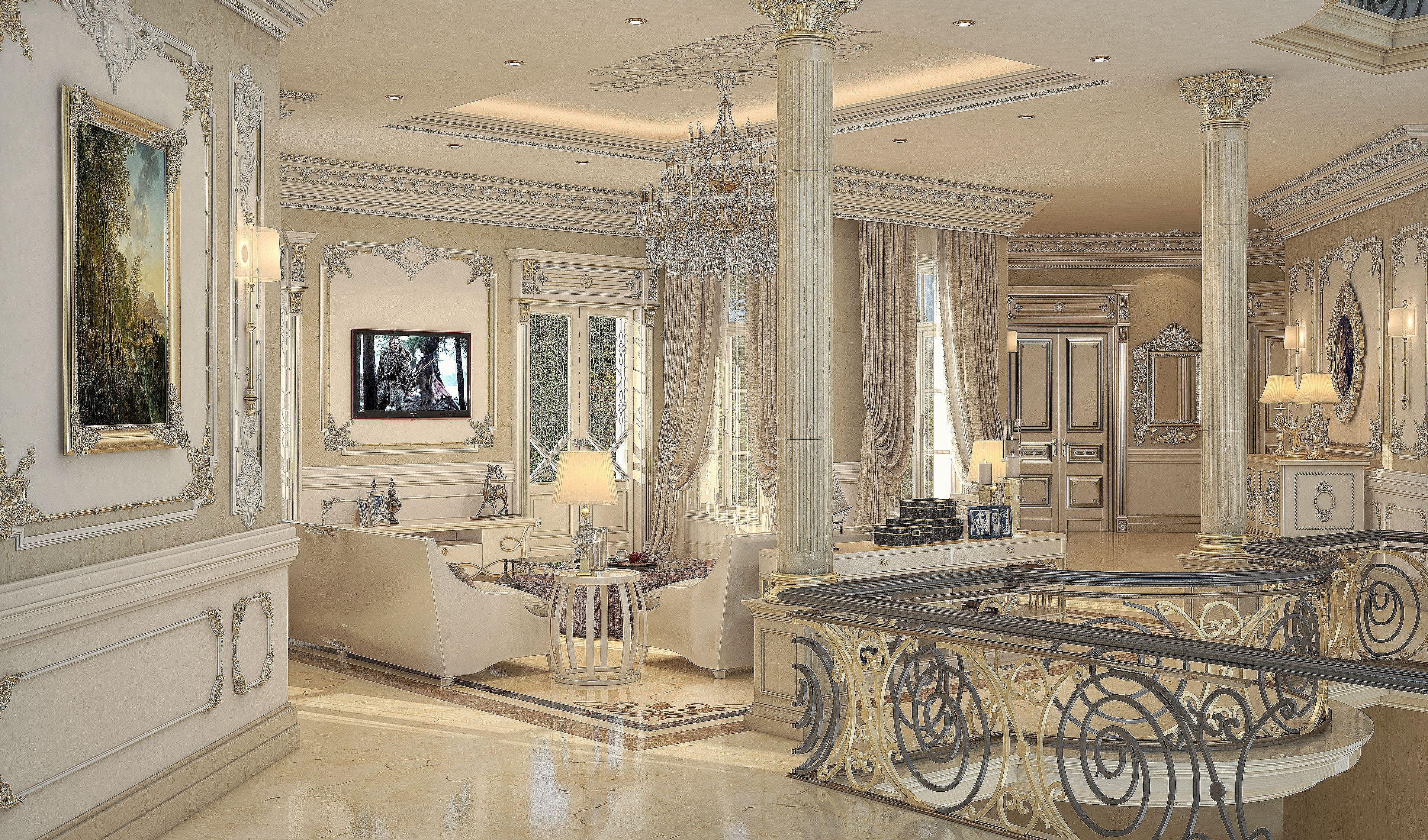 Fresh Luxury Living Rooms Designs Luxurylivingatzonarosareviews