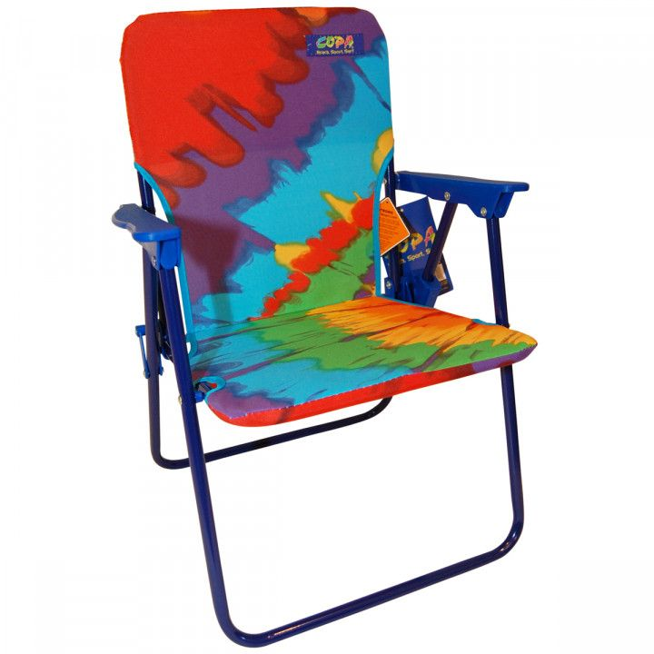 Beach Chair with Umbrella Target - Best Quality Furniture Check more at ...  sc 1 st  Pinterest & Beach Chair with Umbrella Target - Best Quality Furniture Check more ...