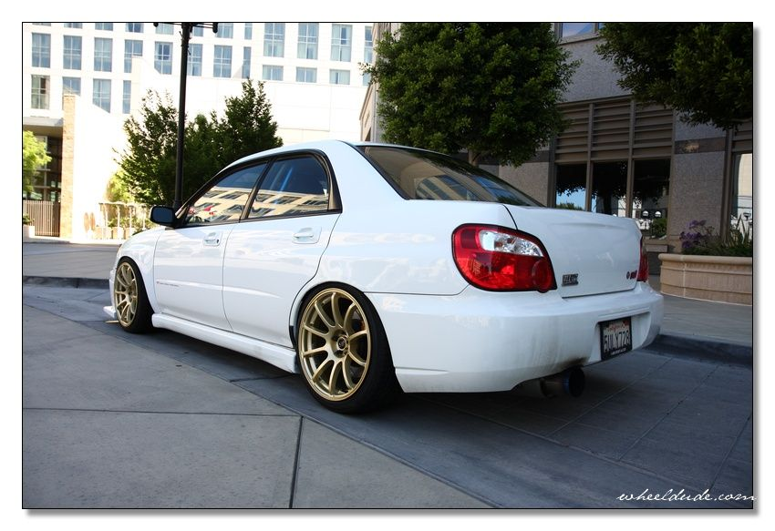 G-force in gold | Shoes | Car wheels, Motorcycle wheels