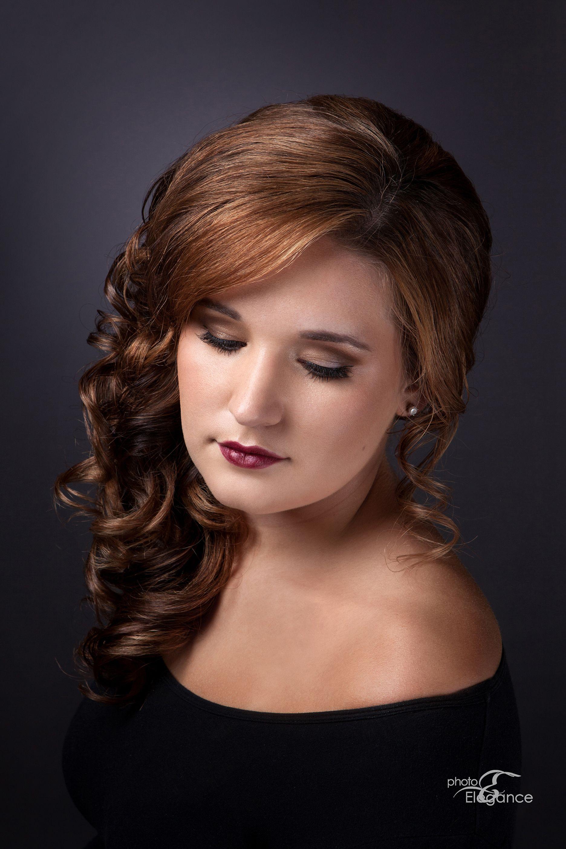 airbrush make up temptu Hair studio, Airbrush makeup, Hair