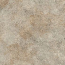 For 1st Floor And Upstairs Main Bath Ivc 13 Ft 2 In W Ivc Inspire Cezanne 585 Tile Low Gloss Finish Sheet Porcelain Flooring Porcelain Floor Tiles Flooring
