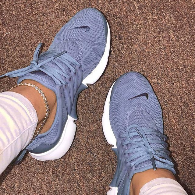 Pin de Margarita Rosa Diaz Mercado en Adidas zapatos para ...