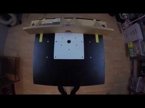 Mobile tischfrse frstisch oberfrse die nicht viel kostet mit router table mobile tischfrse frstisch oberfrse die nicht viel kostet mit bosch pof 1400 ace greentooth Choice Image