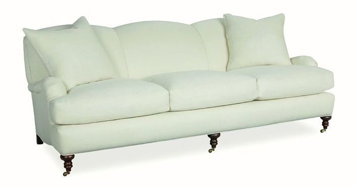 The Best Sofa To Buy With Images Best Sofa Lee Industries