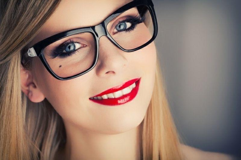 Räumungspreis genießen schönes Design Outlet zu verkaufen Brillenmode: aktuelle Tendenzen für Herbst und Winter 2018 ...