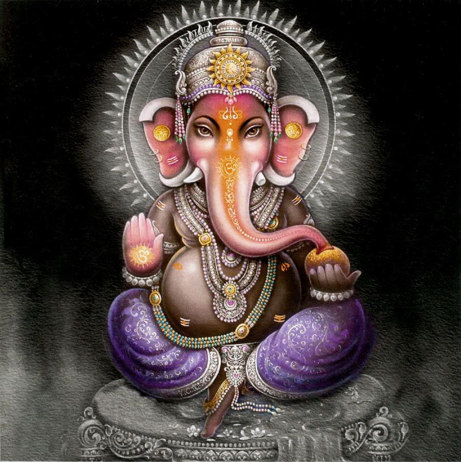 top 25 ideas about ganesh shri ganesh hindus and top 25 ideas about ganesh shri ganesh hindus and getting up early