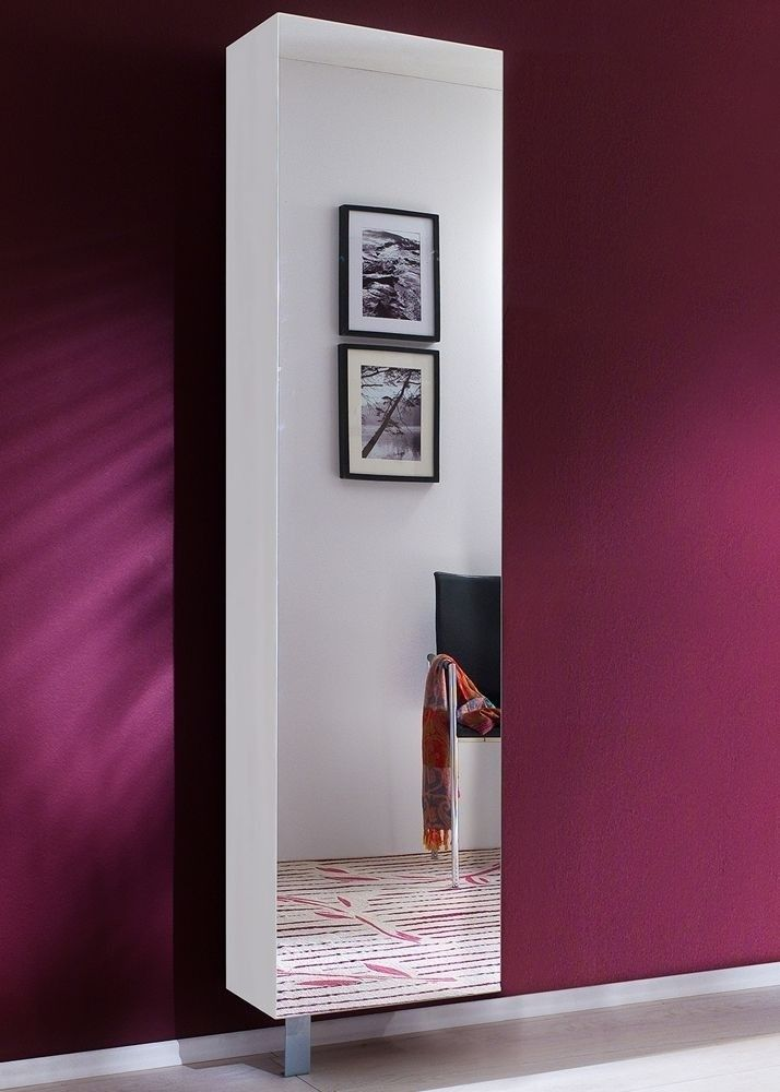 Spiegel Schuhschrank Ikea   Dekoration Ideen