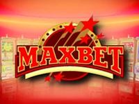 Онлайн казино maxbetslots реально ли зарабатывать в покер онлайн