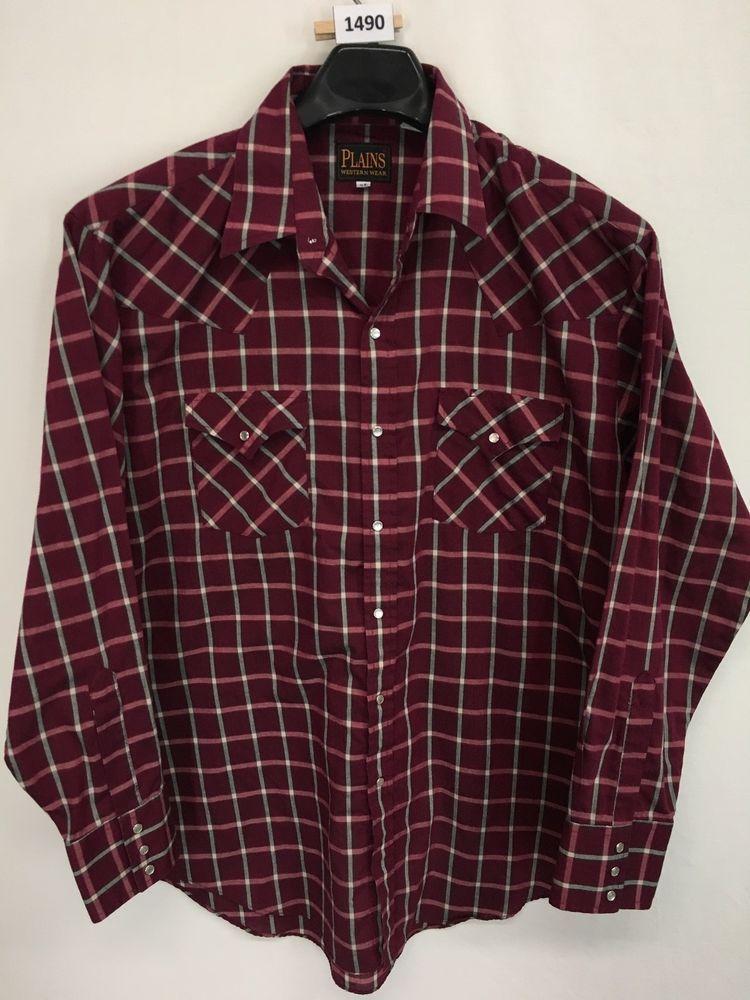 Vintage Roper shirt-Button Snap-cowboy shirt-Rockabilly clothing-Black Cowboy shirt-Western shirt-Rodeo shirt-Johnny Cash-Western wear Fl91dzem4h