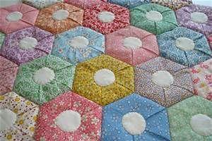 patchwork patterns - Bing Images