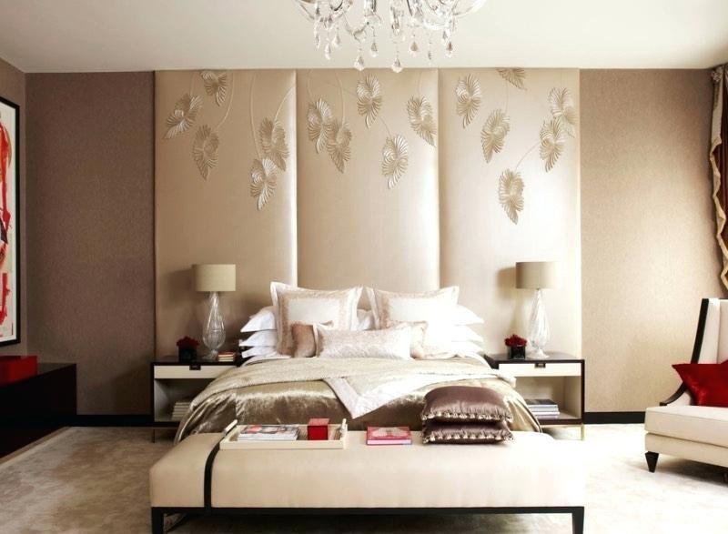 Schlafzimmer Aus Holz Design Ideen Bilder | lord.colbro.co