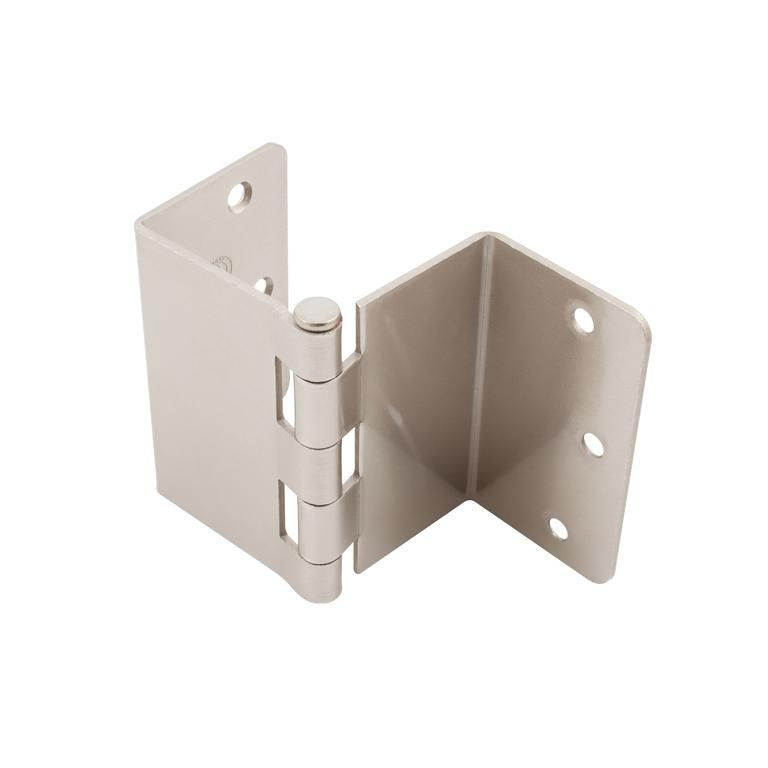 Swing Clear Offset Door Hinge Hinges Hinge Pin Door Hinges