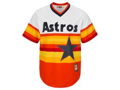 newest 625d1 1a44f Houston Astros uniforms from the 80s - I remember my Gaga ...