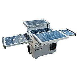 Bienvenido A Sodimac Com Todo Para Construir Y Renovar Tu Hogar Con Los Precios Bajos Siempre Sistema De Energia Solar Energia Solar Calefaccion Solar