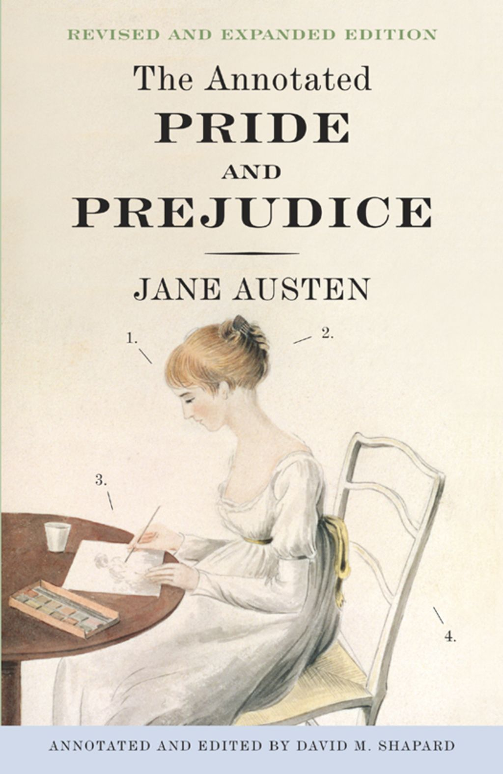 Pride And Prejudice Novel Ebook