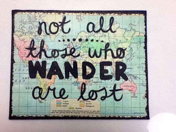 Diy mod podge world map wall art for the person or family that diy mod podge world map wall art for the person or family that moves gumiabroncs Gallery