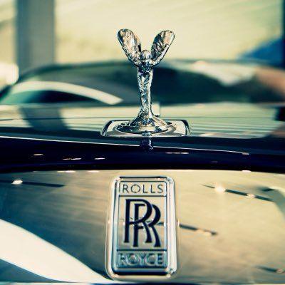 Billionaire Tier (@BillionaireTier) | Rolls royce, Rolls ...
