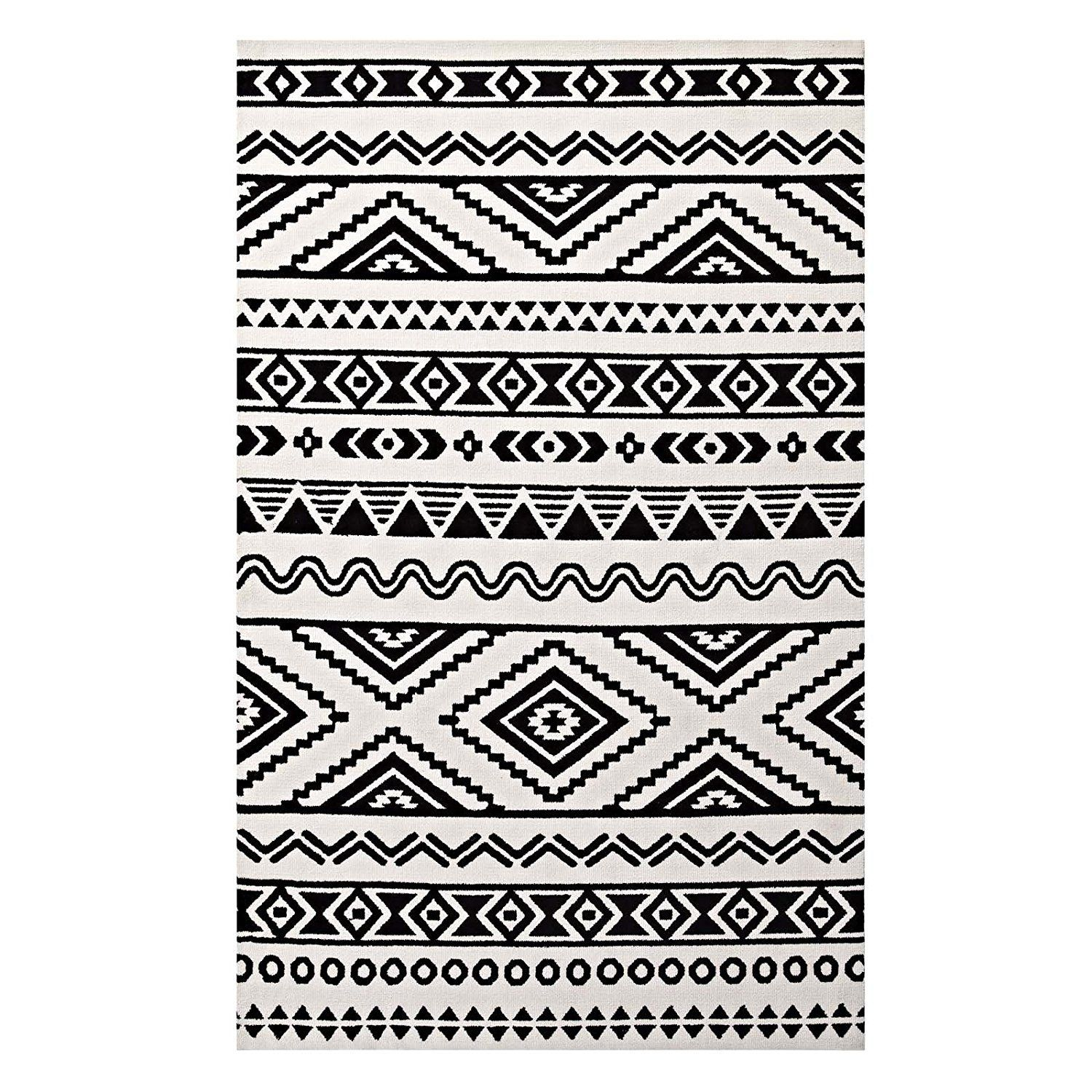 Account Suspended Tribal Area Rug 8x10 Area Rugs 5x8 Area Rugs