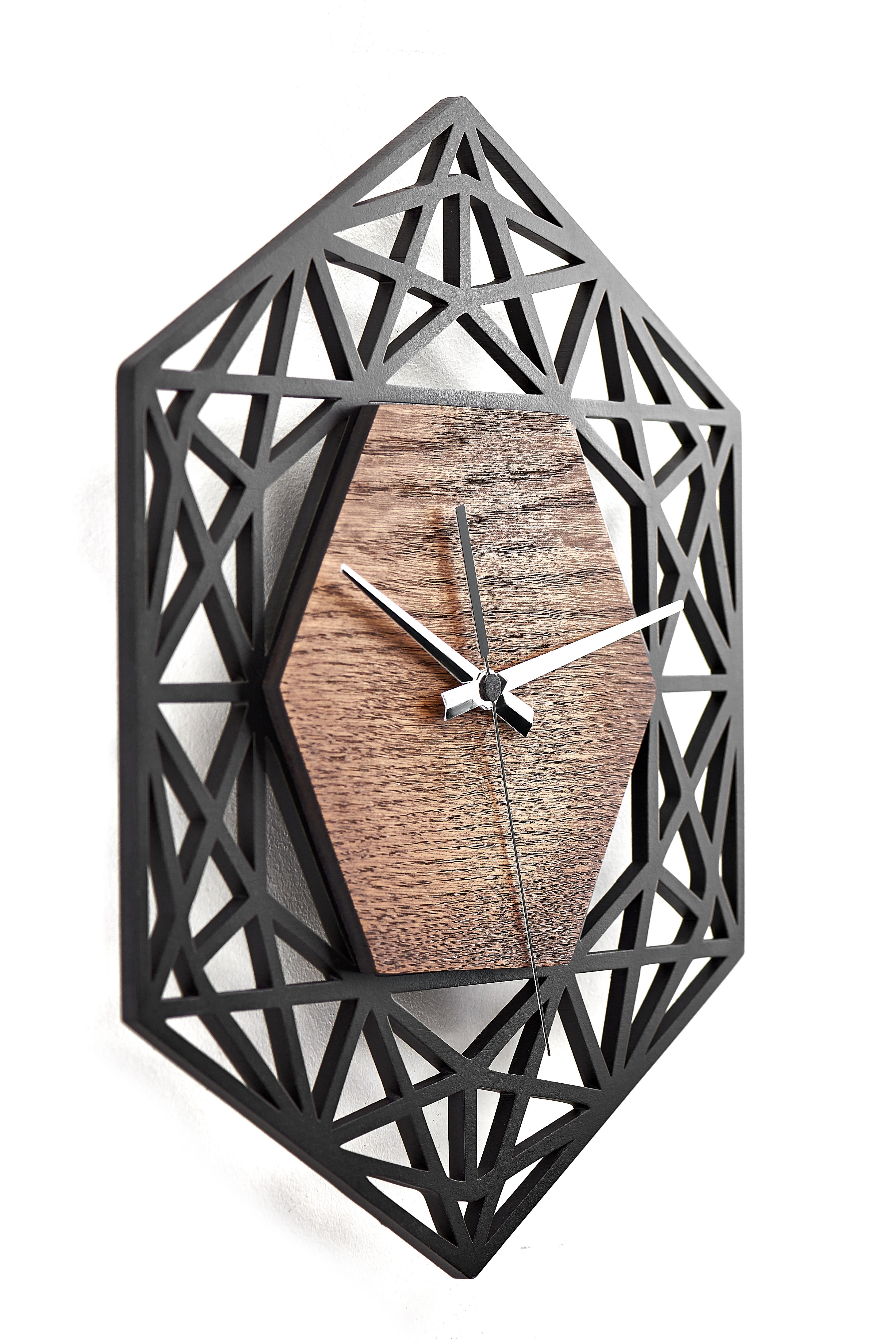 23 Wall Clock Design Ideas Wall Clock Design Clock Design Wall Clock