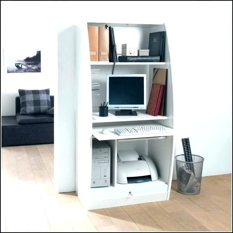Bureau Ordinateur Ikea Bureau Ordi Ikea Gallery Of Table Ordinateur Portable Ikea Armoire Desk Office Desk Corner Desk