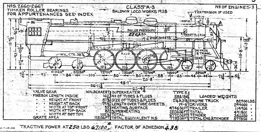 classic locomotive google search blueprints, railroads Build Your Own Steam Engine classic locomotive google search train drawing, technical drawing, train layouts, steam locomotive