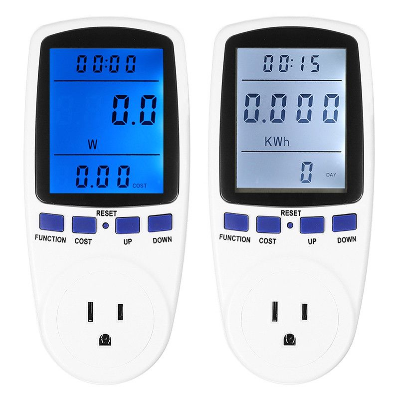 Pin On Home Electronic Accessories