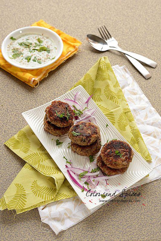 Healthy Raw Food Recipes Indian
