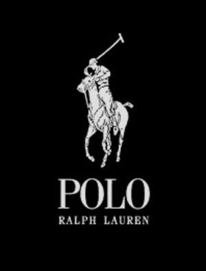 6d60f04cd I have always lloved Ralph Lauren clothing and cologne for men