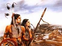 indiani d'america - Risultati Yahoo Italia della ricerca di immagini