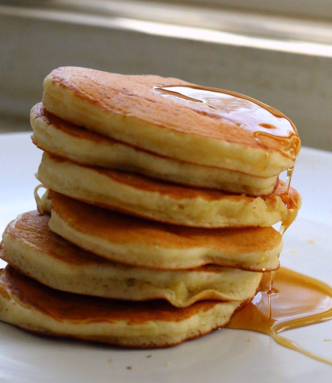 Polly S Pancake Parlor Recipes Dairy Free Vegan Pancakes From Polly S Mix Vegan Pancakes Pancakes Dairy Free