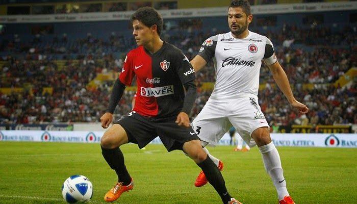 Mira Tijuana vs Atlas: http://www.envivofutbol.tv/2015/05/tijuana-vs-atlas-en-vivo.html