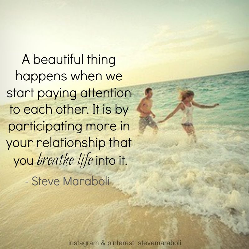 Image result for steve maraboli beautiful pic quotes