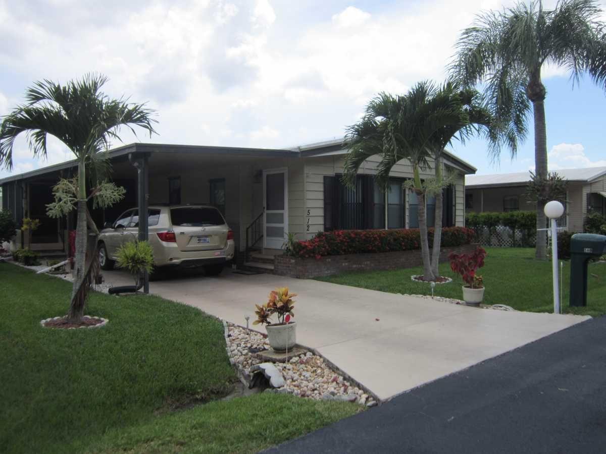 palm harbor mobile home for sale in naples fl 34112 real estate rh za pinterest com