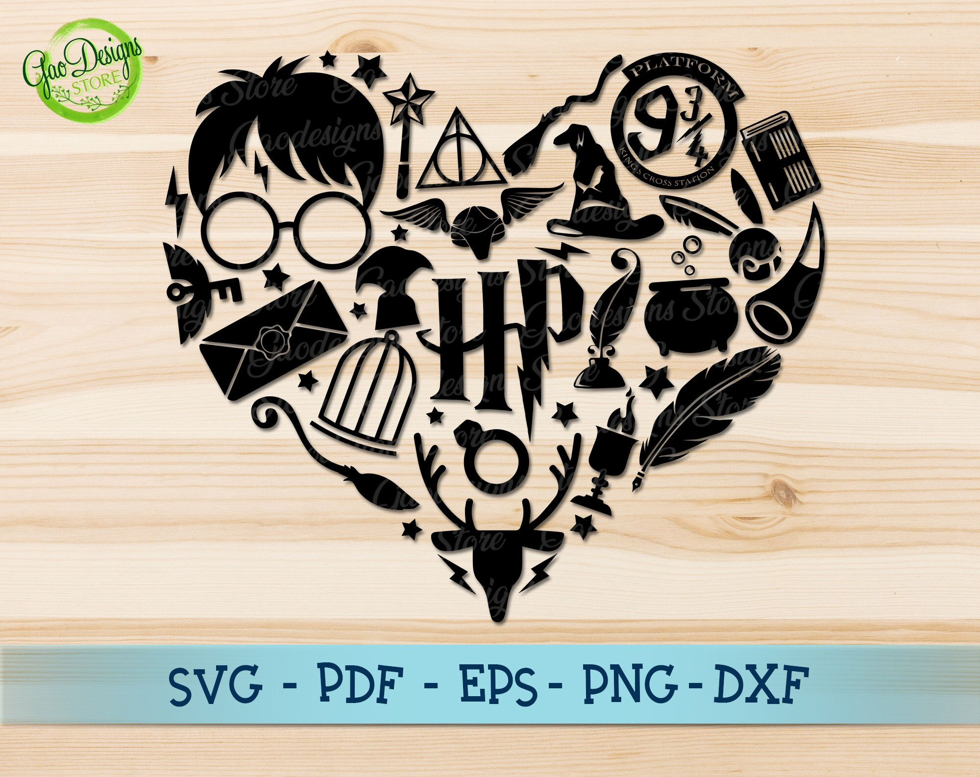 Download Pin on SVG Files for Cricut and Silhouette
