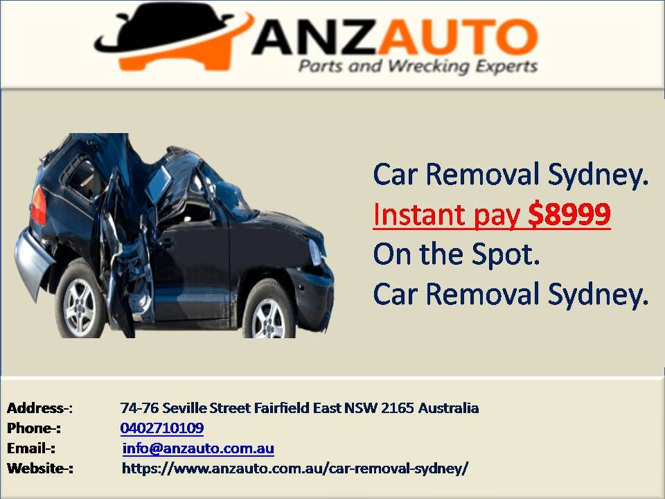 Top Pay For Junk Cars >> We Pay Top Cash For All Kinds Of Vehicle Old Damaged Scrap Junk