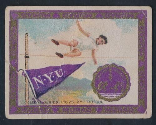 tobacco cards murad | eBay