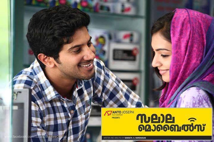 salala mobiles malayalam full movie free download