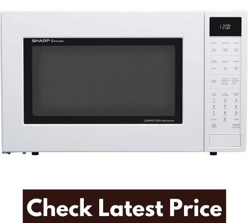 The 10 Best Convection Microwave Oven To Buy In 2020 Dr Homey In 2020 Microwave Convection Oven Best Convection Microwave Convection Microwaves