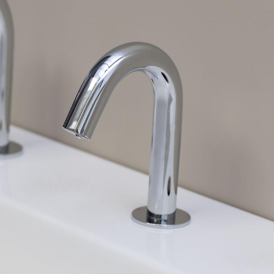 Lacava Bathroom Products Zoom Ex13 Soap Dispenser Soap Dispenser Soap Dispenser [ 940 x 940 Pixel ]