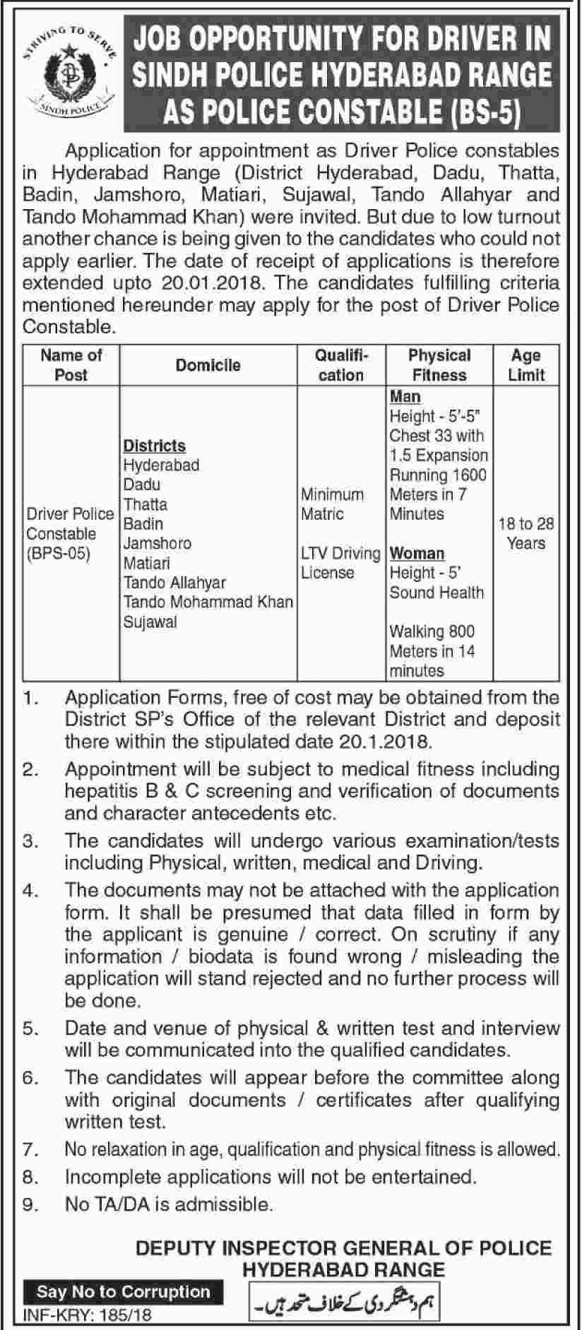 Indus Valley School System Hyderabad Jobs  Jobs In Pakistan