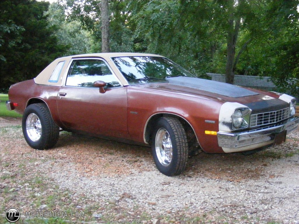 All Chevy 1977 chevrolet monza : Chevrolet Monza Coupe | Chevrolet | Pinterest | Chevrolet and Cars