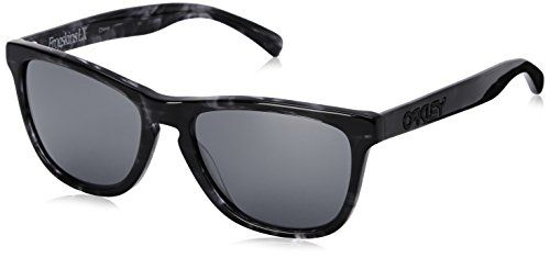 4771ae7146 Sport Sunglasses From Amazon   Read more at the image link.Note It ...