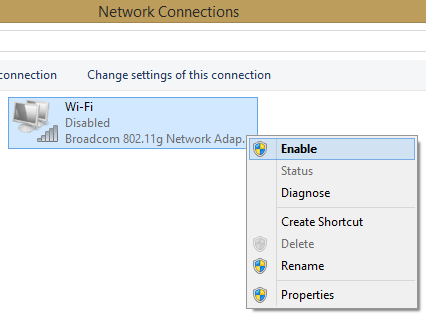 Solved: WiFi Not Working on Laptop or PC   Problems Solved