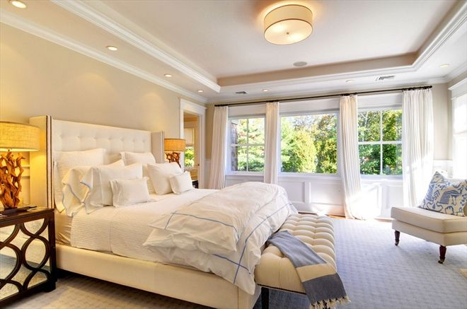 White Bedroom Theme Interior Decorating Whatever Pinterest New Themes For Bedrooms