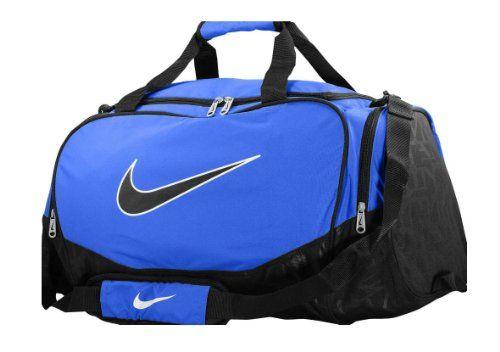 d70a1160ae Nike Brasilia 5 Medium Duffel Grip  32.90  topseller