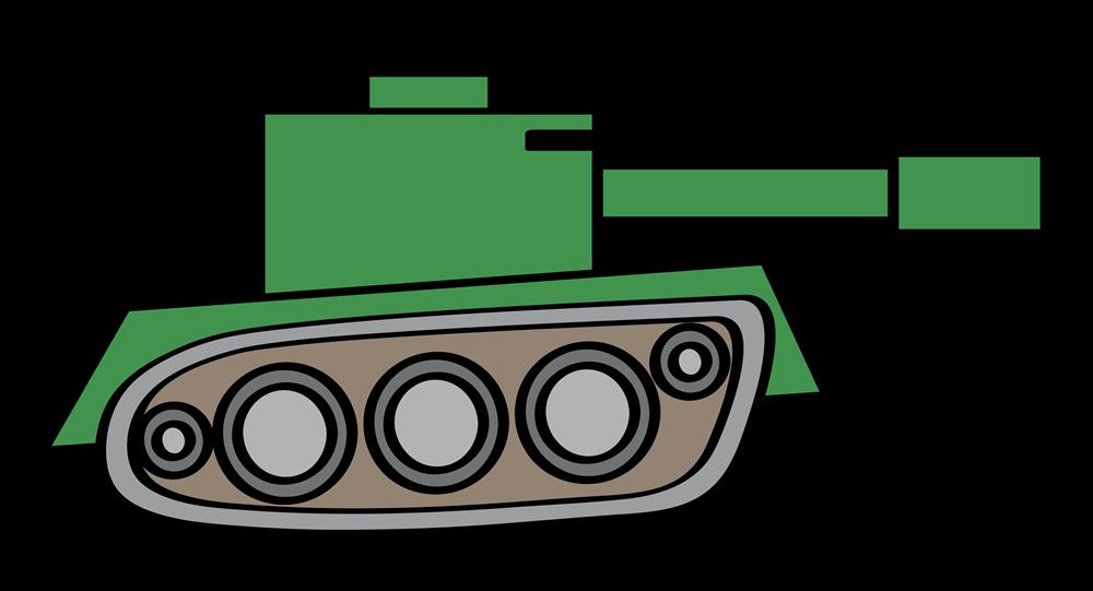 simple tank clipart google search jason pinterest clip art rh pinterest com tank clipart png thank clip art