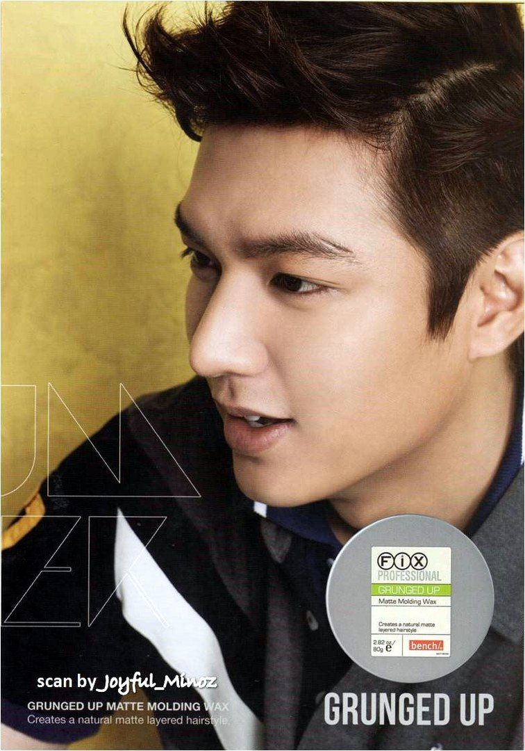 Lee Min Ho For Bench Look Book Lee Min Ho Lee Min Ho Kdrama Lee Min Ho Photos